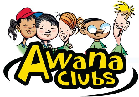 444x310 Awana Clubs Clip Art