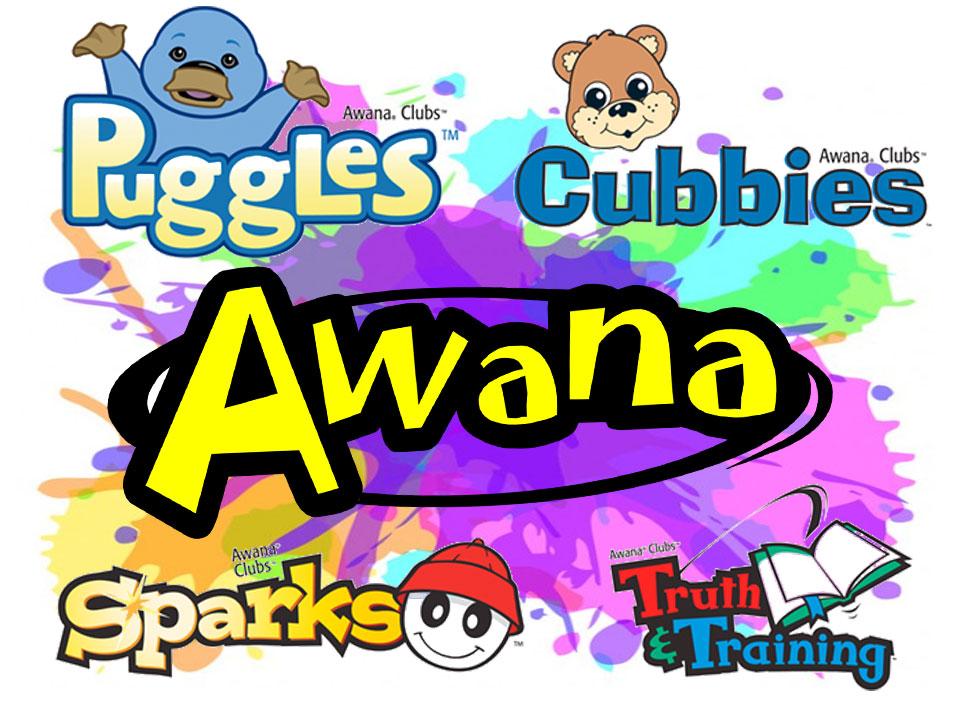 960x720 Awana Clubs Grace Loves You