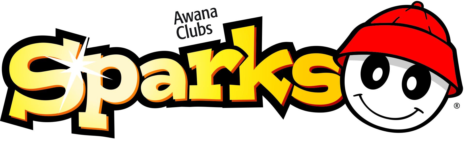 1916x587 Awana International Canada