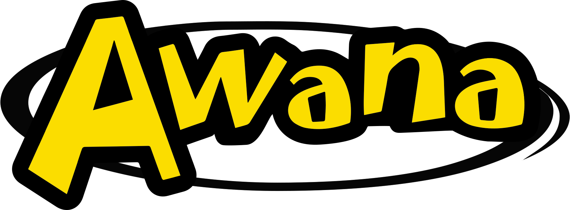 1851x683 Awana Homewood