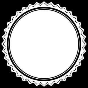 ribbon award template koni polycode co