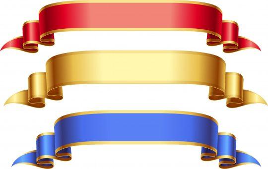 award ribbon template free download best award ribbon template on