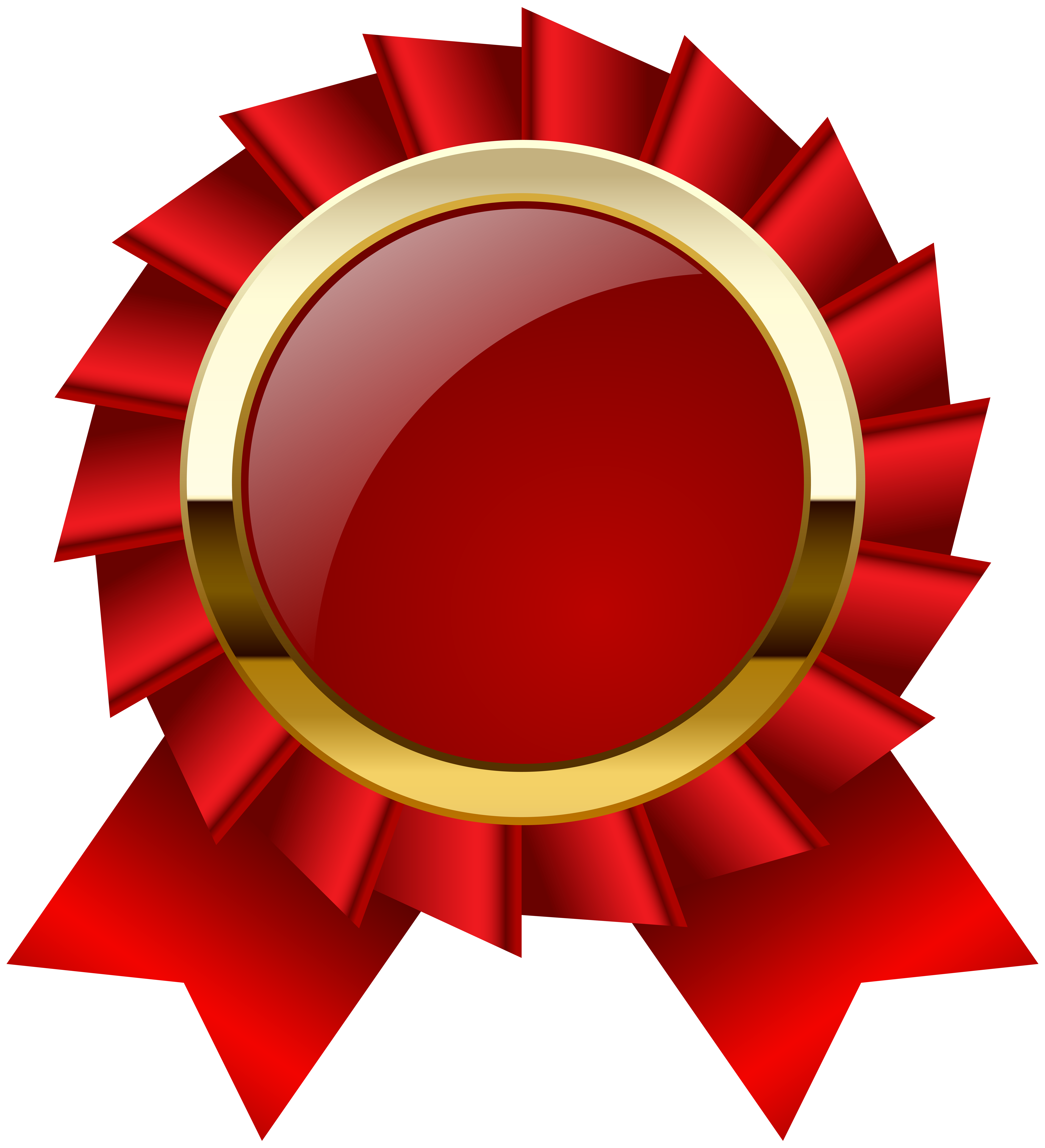 Award Ribbon Template   Free download best Award Ribbon ...