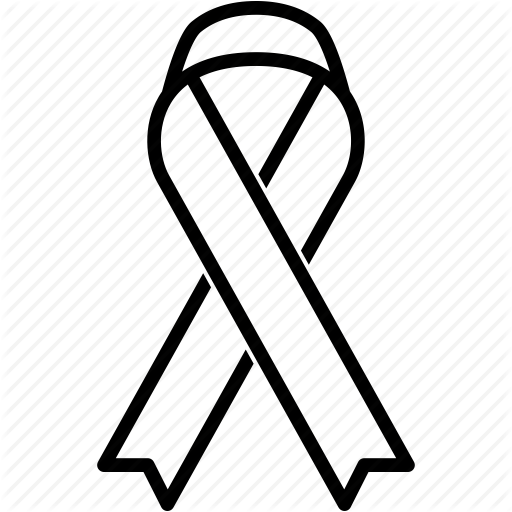 512x512 Awareness, Awareness Ribbon, Breast, Cancer, Healthcare, Medicine
