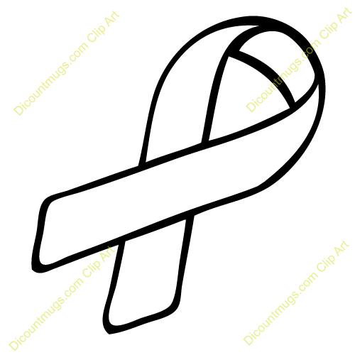 awareness ribbon template free download best awareness ribbon