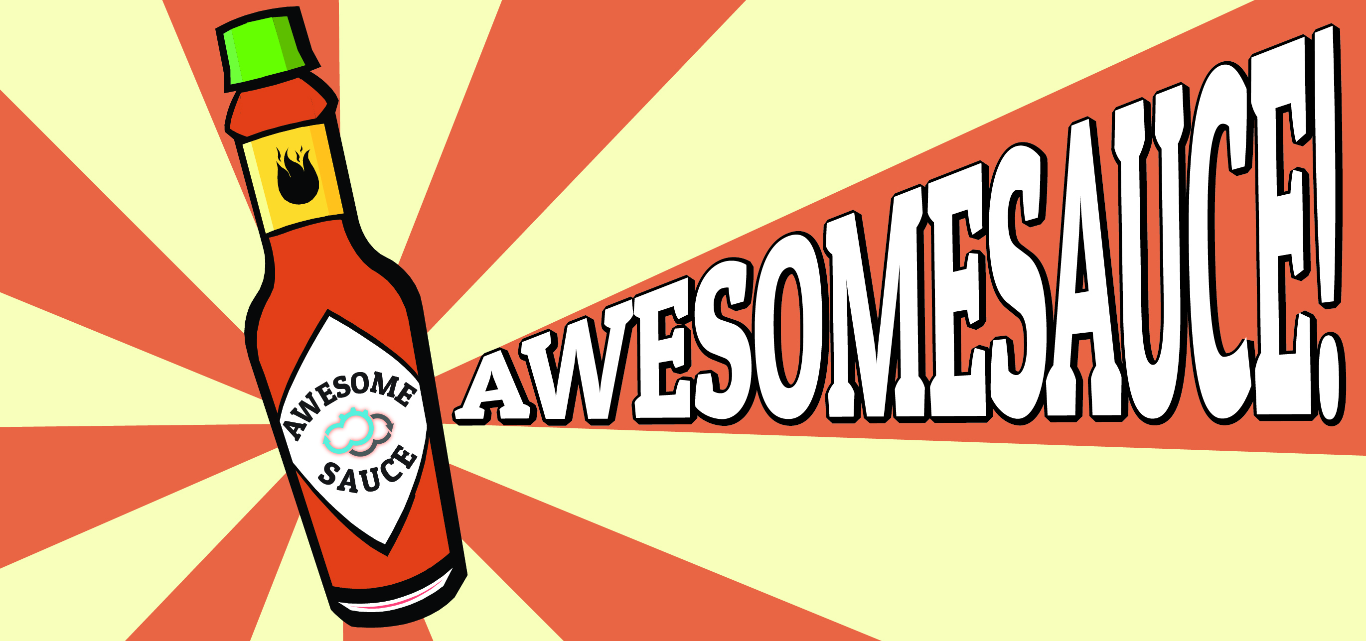 2741x1287 The Cloudify Awesome Sauce Monthly Roundup June 2016 Cloudify