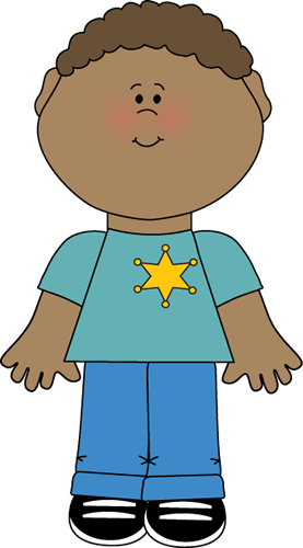 277x500 Awesome Kids Clipart
