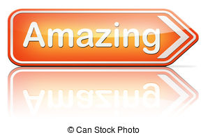 Awesome Job Clipart Free download best Awesome Job Clipart on