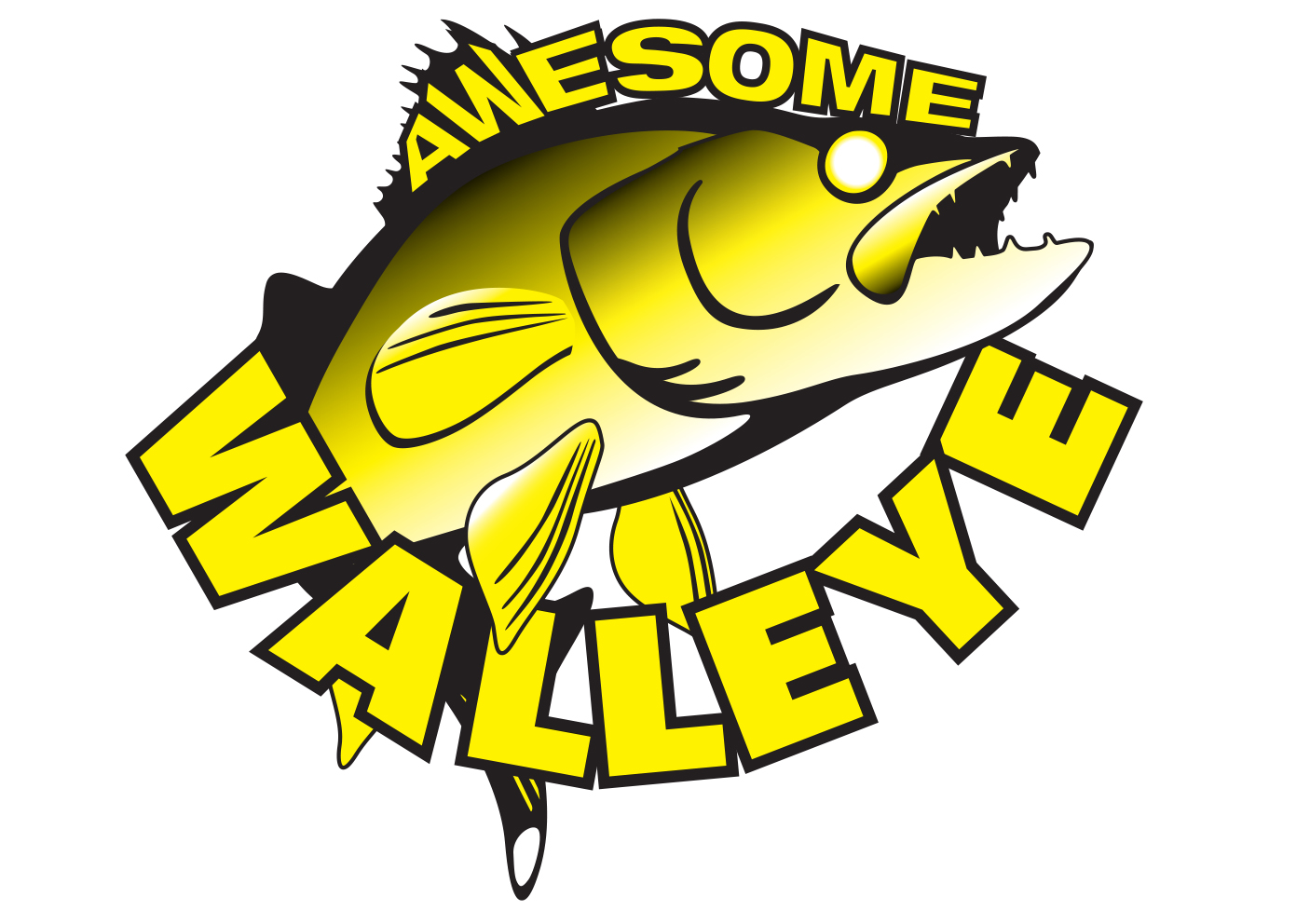 1406x992 Daiichi Awesome Walleye Hooks Tti Companies Fishing Group