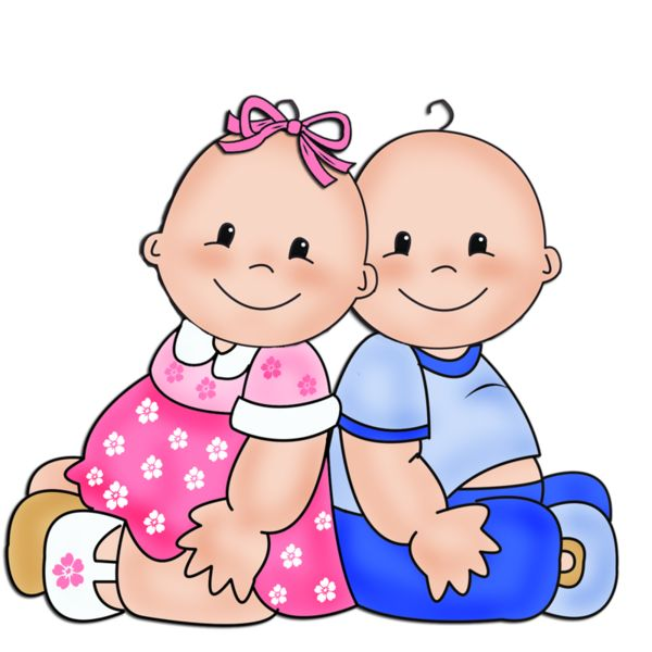 600x600 Clip Art Baby Clipart Images On Printable