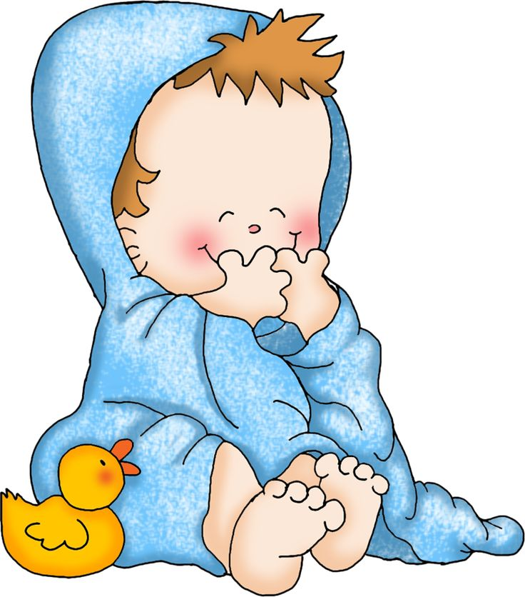736x836 Images About Clipart Baby On Clip Art