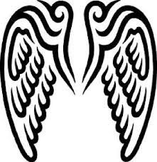 221x228 Angel Wings Google Image Result For Static Freepik Free Photo