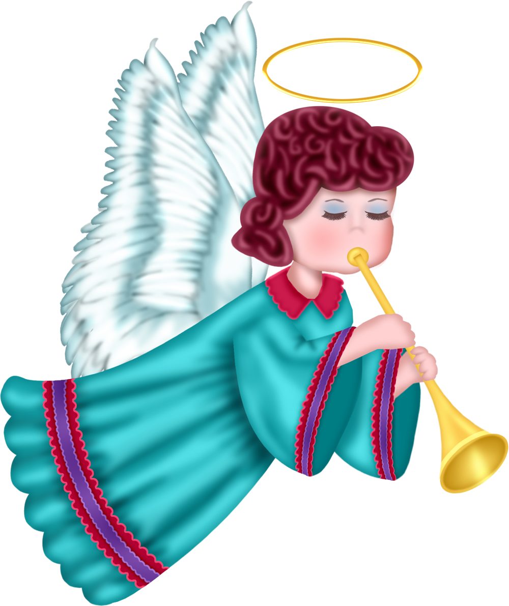 1000x1191 Christmas Baby Angel Clipart