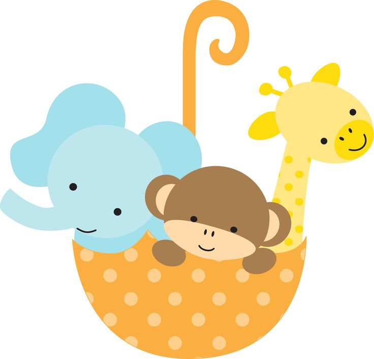 736x706 37 Best Safari Images Baby Bird Shower, Baby Boy