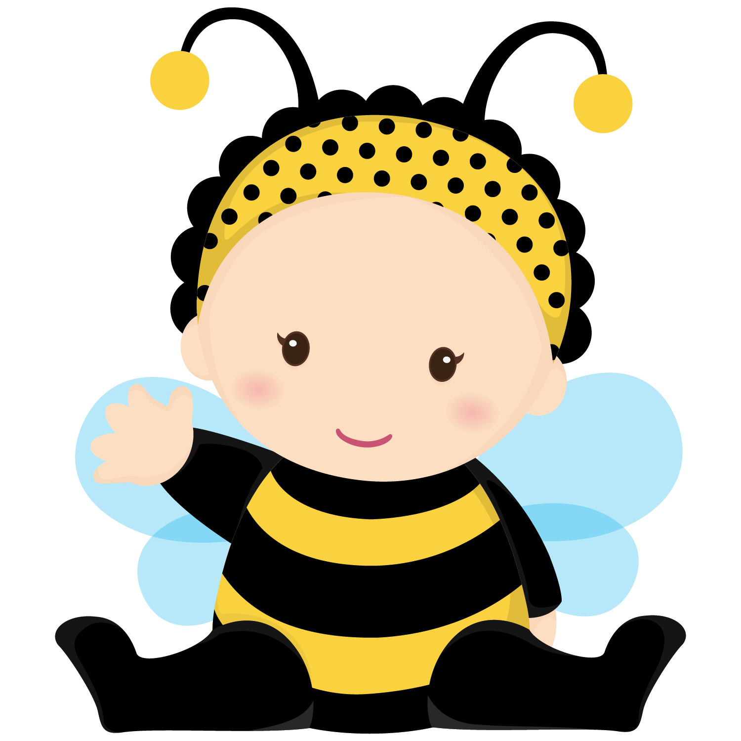 1500x1500 Bee Clipart, Suggestions For Bee Clipart, Download Bee Clipart