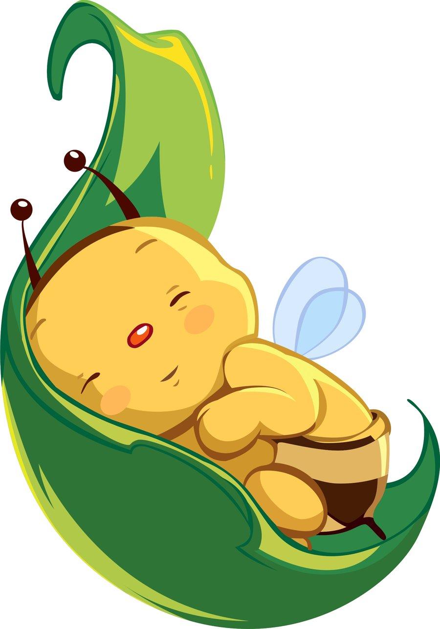 900x1286 Baby Bee 144154325