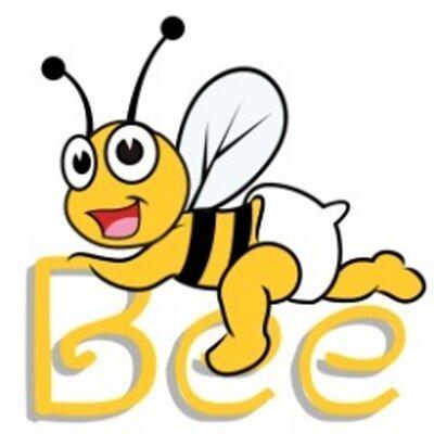 400x400 Baby Bee Safe (@babybeesafe1) Twitter