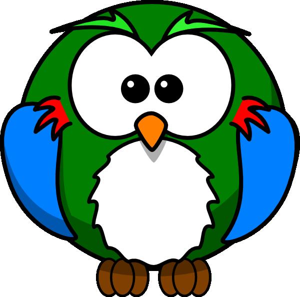 600x594 Baby Bird Clip Art