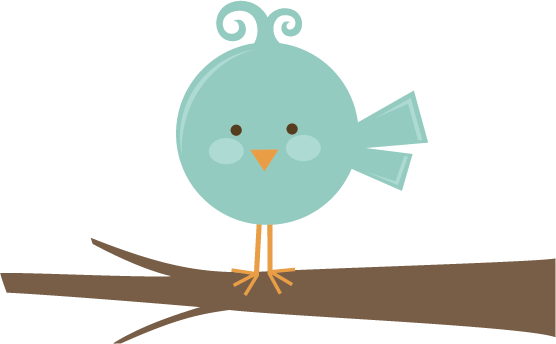 556x344 Baby Bird Clipart, Explore Pictures