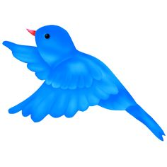 236x236 Baby Bird Clip Art Free Cliparts Clip Art Free