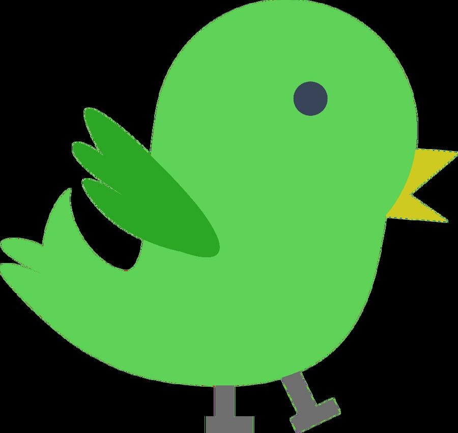 900x851 Baby Bird Clip Art