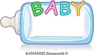 300x180 Baby Bottle Clipart Vector Graphics. 8,470 Baby Bottle Eps Clip
