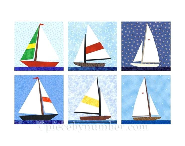 736x581 Baby Boy Patchwork Quilt Ideas Little Boy Quilts Patterns Little