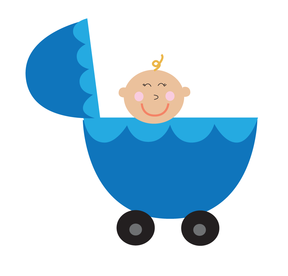 945x907 The Stroller Baby Png Clipart
