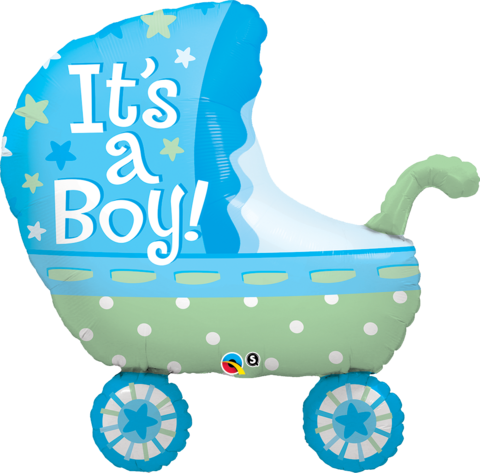 480x473 Baby Boy