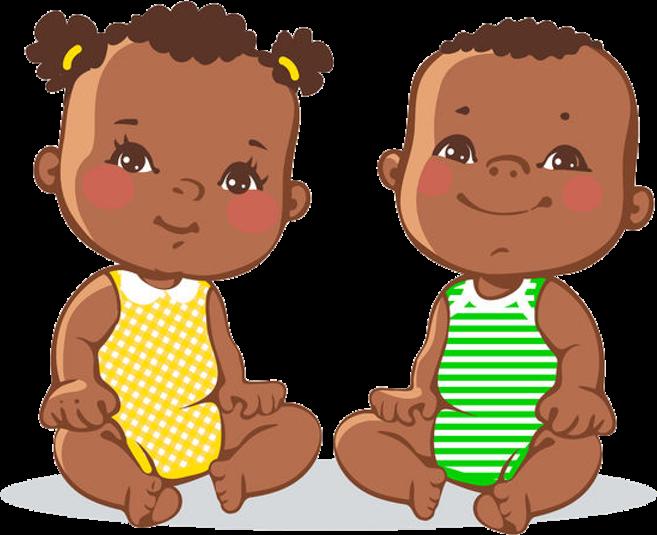 657x535 Baby Cartoon Images