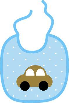236x349 Baby Boy Clipart Baby Shower Boy Clipart