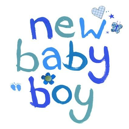 425x425 Images About Baby Boy Clipart On Clip Art 2