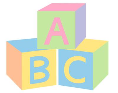 400x315 Baby Boy Clip Art Baby Clipart 4