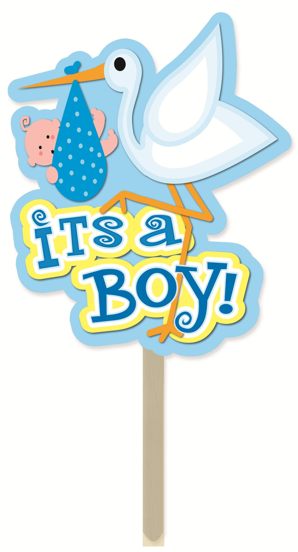1620x3000 Baby Boy Clipart
