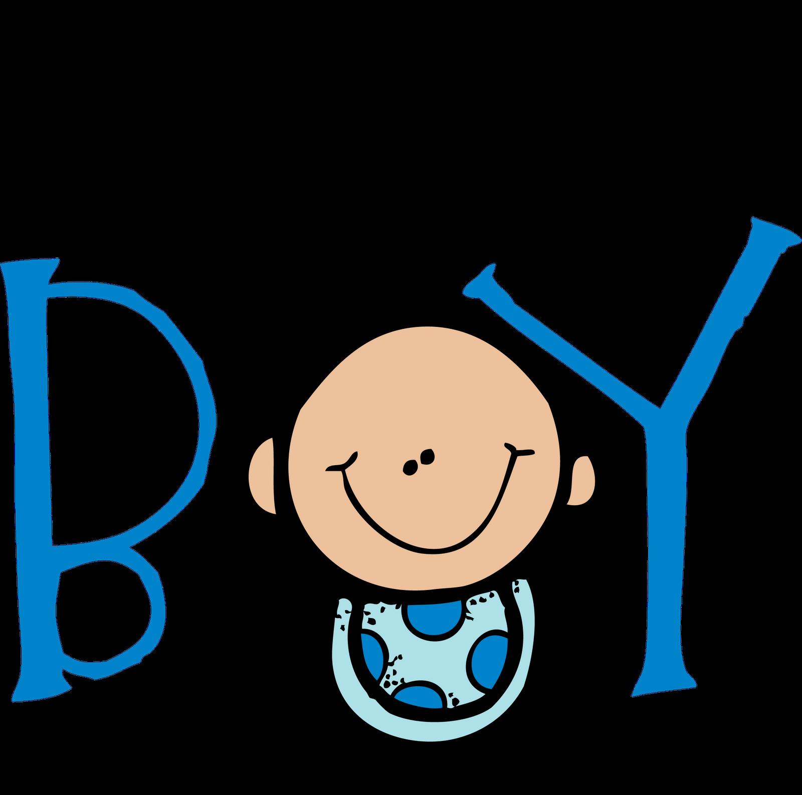 1600x1586 Baby Boy Clipart