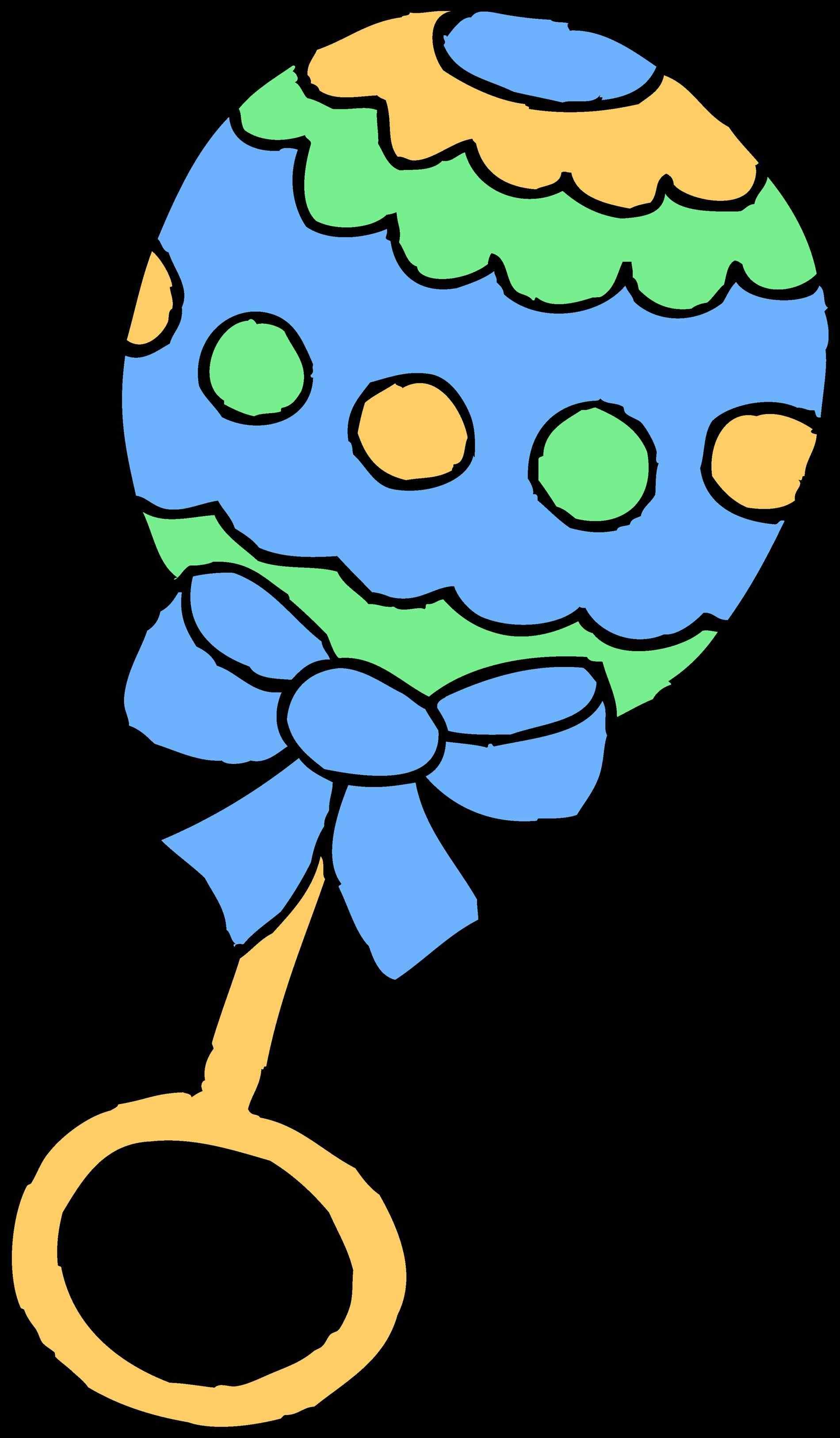 1900x3251 Blue Bridesmaid Clipart