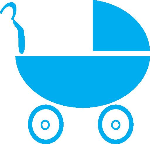 512x492 Baby Boy Toys Clipart