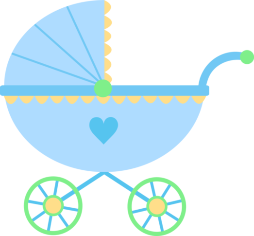 523x485 Baby Rattle Baby Toys Clipart