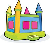 195x169 Children Toys Clipart