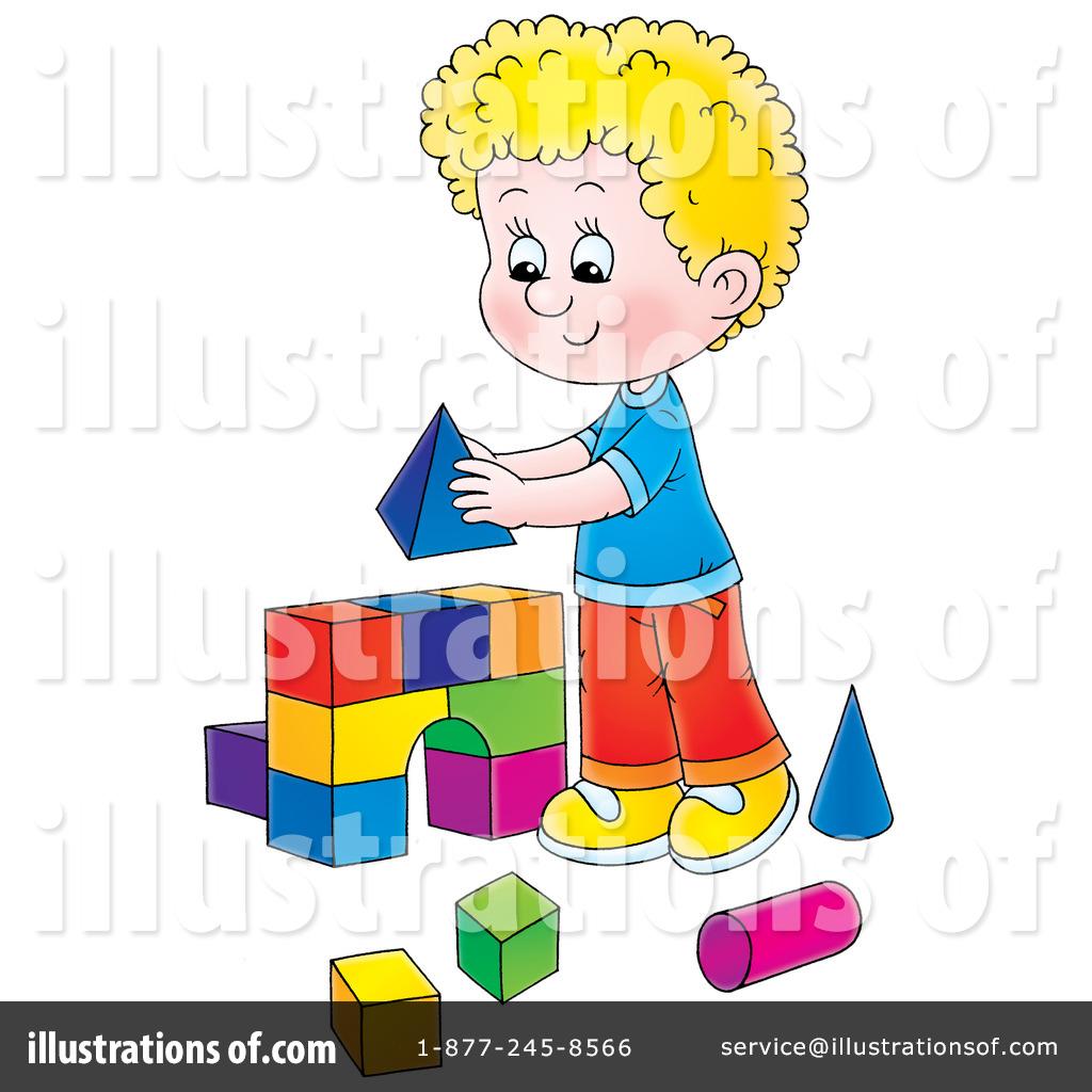 1024x1024 Toys Clipart