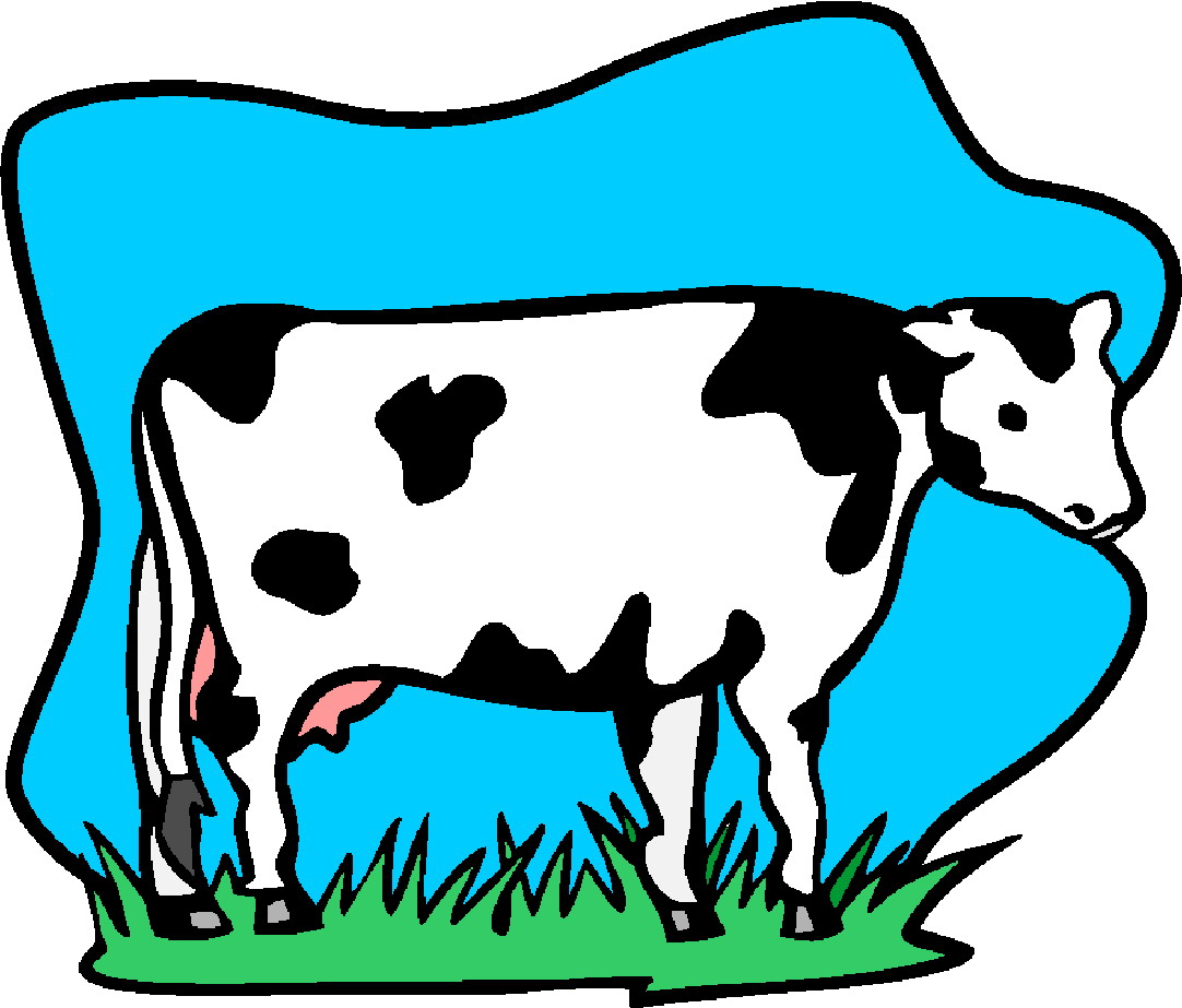 1082x923 Cow Clipart, Suggestions For Cow Clipart, Download Cow Clipart