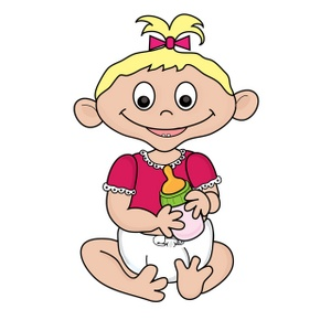 300x300 Arolew Baby Cartoon Pics, Baby Clipart, Cartoon Baby Pictures