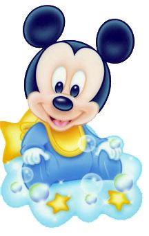216x341 981 Best Baby Shower Images Baby Bird Shower, Baby