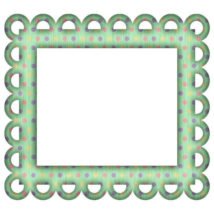 736x736 1100 Best Frames And Borders Clipart Images