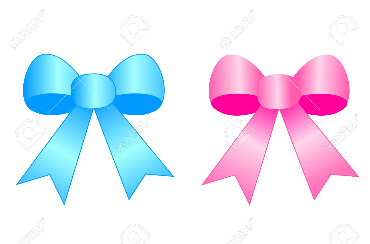 1300x859 Baby Clipart Ribbon