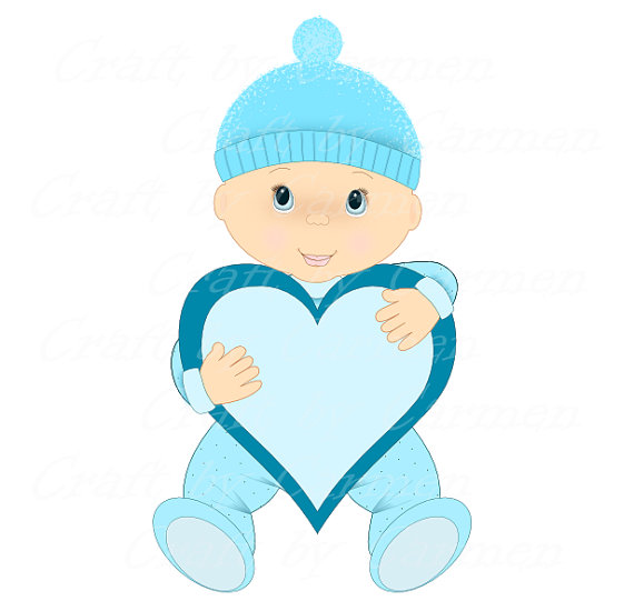 570x550 Background Baby Clipart