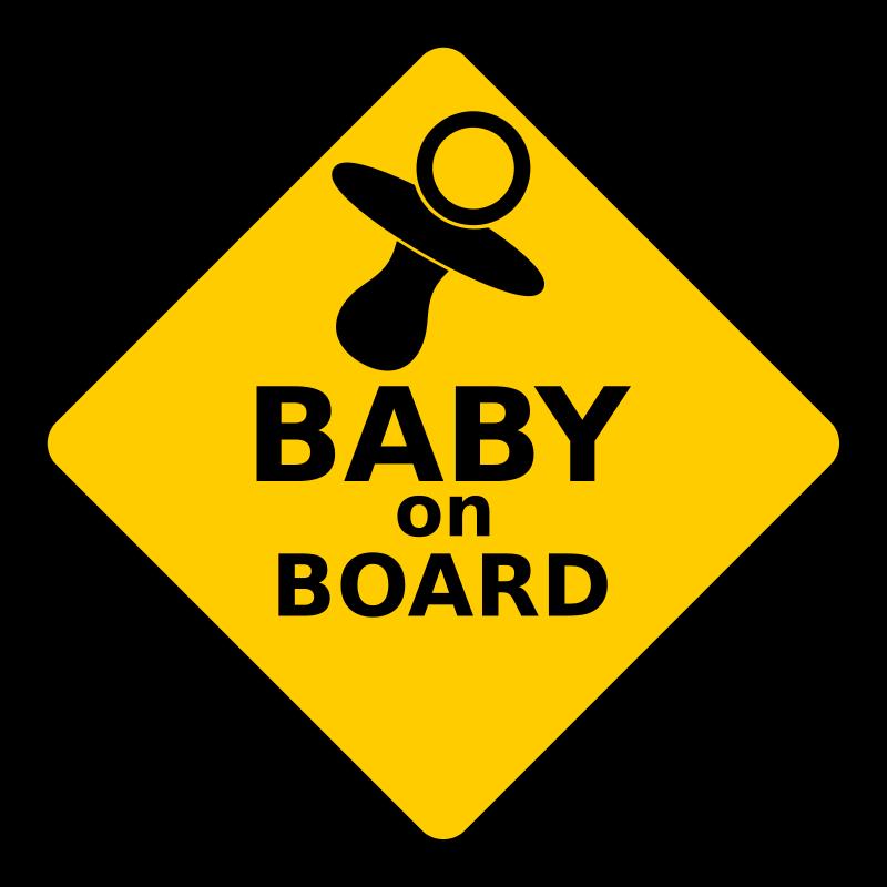 800x800 Baby Shower Clip Art The Lunar Antics