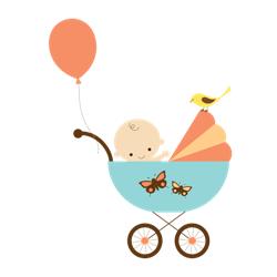 250x250 Baby Clipart Kostenlos 101 Clip Art