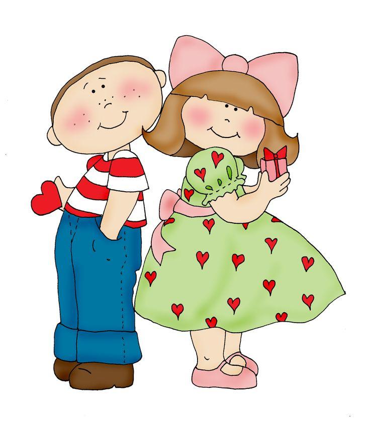 736x855 256 Best Valentine Clip Art Images Valentines