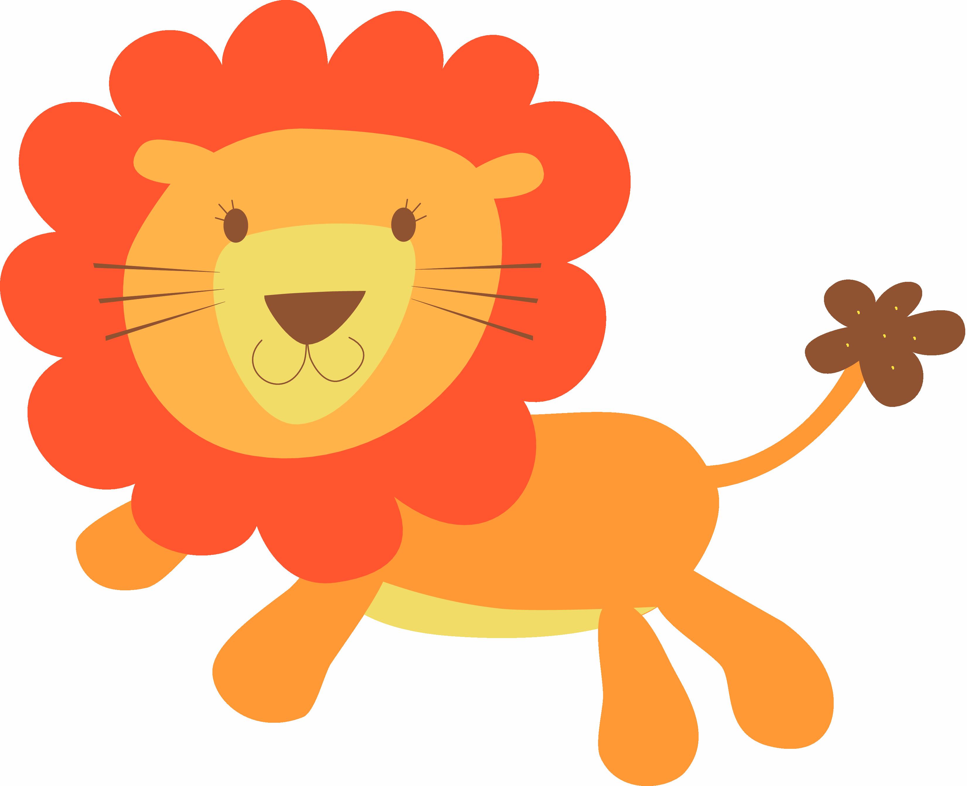 3300x2683 Baby Lion Clip Art Free Clipart Images 2 Clipartix